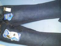 Cloth/Shoes/Accessories: WomenType: Jeans Brand new!