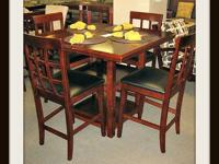 ARE YOU LOOKING FOR QUALITY FURNITURE @ AFFORDABLE