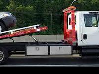 CAR BROKE DOWN? TOW TRUCK TOO EXPENSIVE  WE CAN HELP!