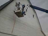 Get your house painted for much less than you think!!!