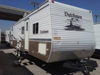 We have fema trailers for sale they have been remodel