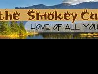 Welcome to The Smokey Campground your one stop location