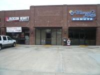 Description Retail/commercial suite available in the