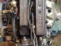 Got a zc dual cam engine d16a8 for sale it comes with