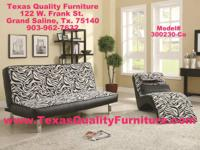 Texas Quality Furniture     show contact info