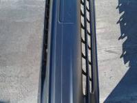 tonneau covers - also called truck bed covers -