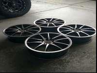 I have 4 zen 15 inch 4 lug that I am selling for 150.00