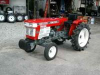 best trailers and supply  joey yan mar 1700 tractor