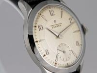Zenith Caliber 135 in excellent condition. This Watch