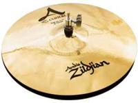 ~Zildjian A Custom Hi-Hats and Ride (Top 2 pics)~ These