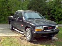 GMC 2004 ZR5 i have had it for 1year with no problems.