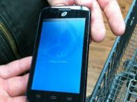 I have  a zte savvy that i paid $160.00 for at walmart